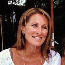 Karen Dunsmore